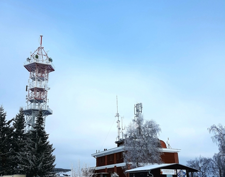 kozakov-03