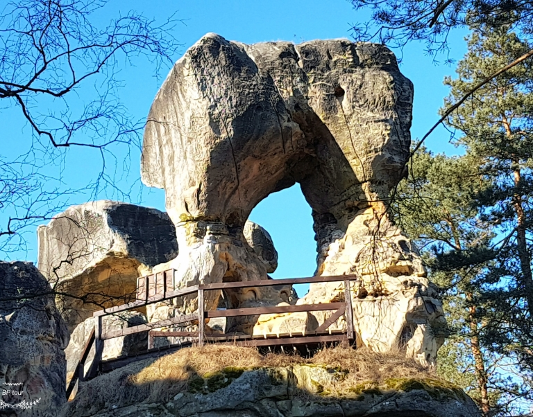 Rotštejn_hrad1