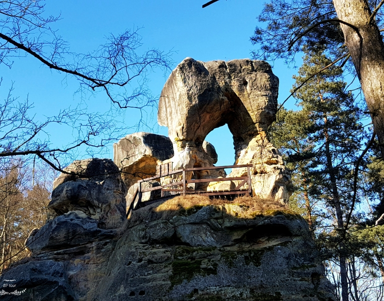Rotštejn_hrad